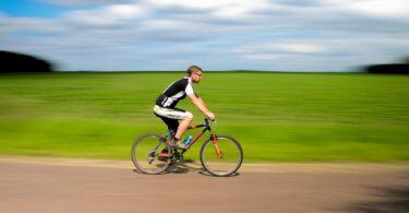 Bicycle Bike Biking Sport Cycle Ride Fun Leisure
